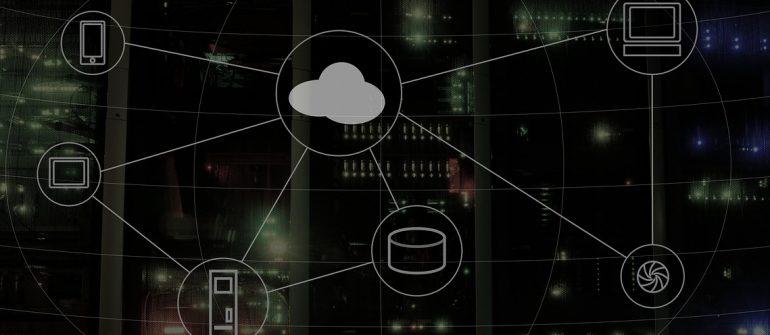 cloud phone services